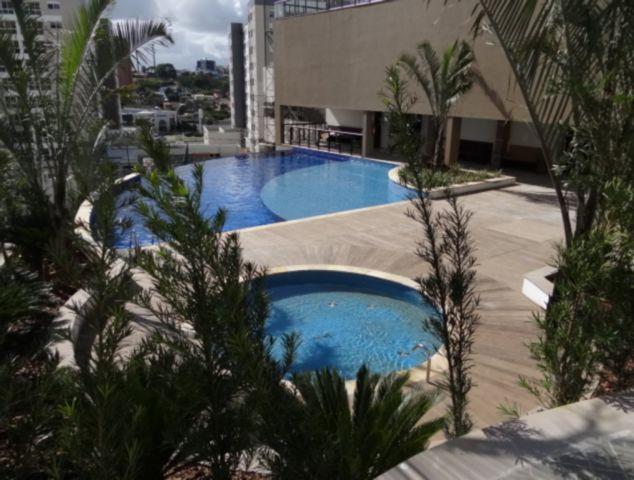 Polo Iguatemi - Torre 1 - Apto 3 Dorm, Vila Jardim, Porto Alegre - Foto 7