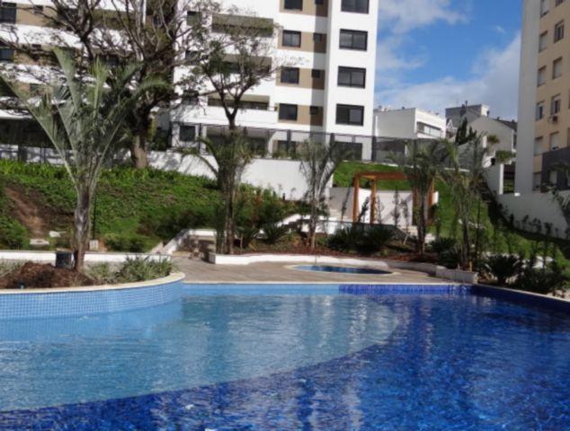 Polo Iguatemi - Torre 1 - Apto 3 Dorm, Vila Jardim, Porto Alegre - Foto 8