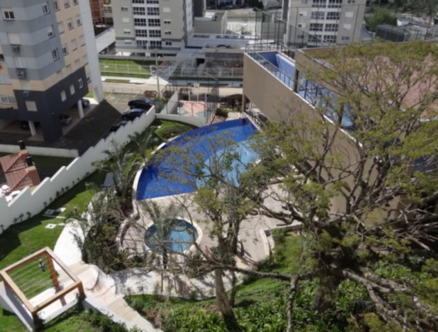 Polo Iguatemi - Torre 1 - Apto 3 Dorm, Vila Jardim, Porto Alegre - Foto 9