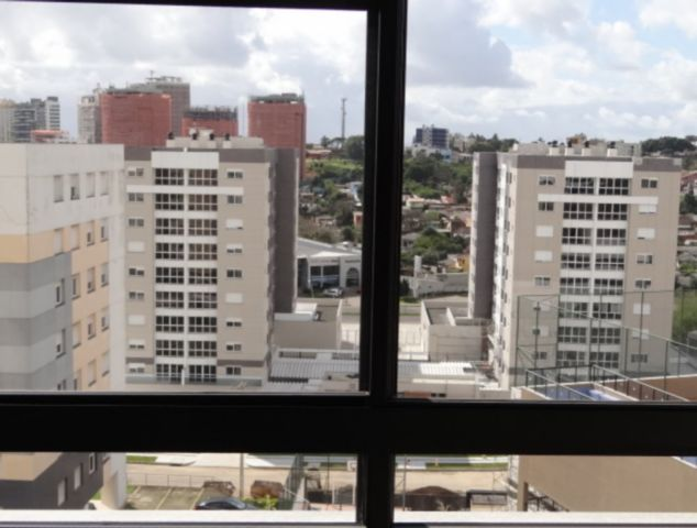 Polo Iguatemi - Torre 1 - Apto 3 Dorm, Vila Jardim, Porto Alegre - Foto 10