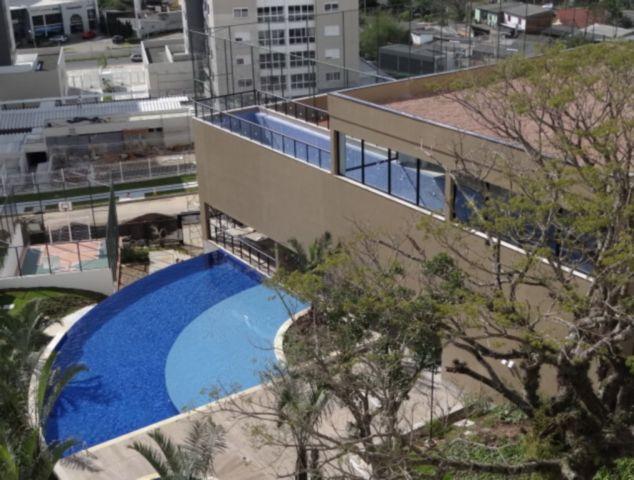 Polo Iguatemi - Torre 1 - Apto 3 Dorm, Vila Jardim, Porto Alegre - Foto 11