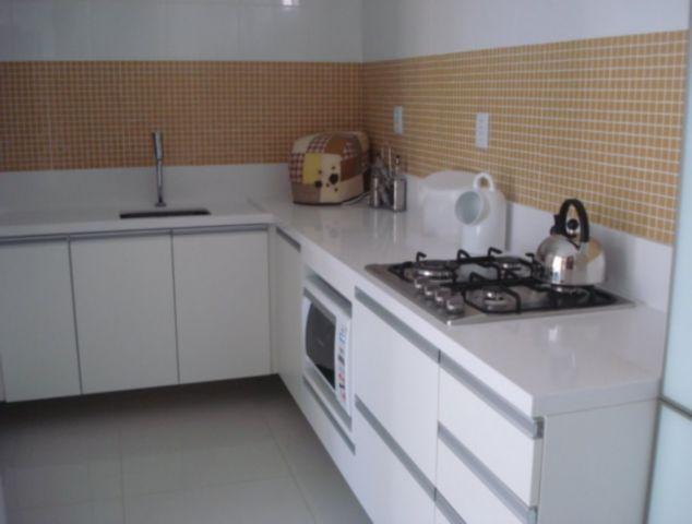 Cond. Contegril - Casa 3 Dorm, Santa Cecília, Viamão (80111) - Foto 5