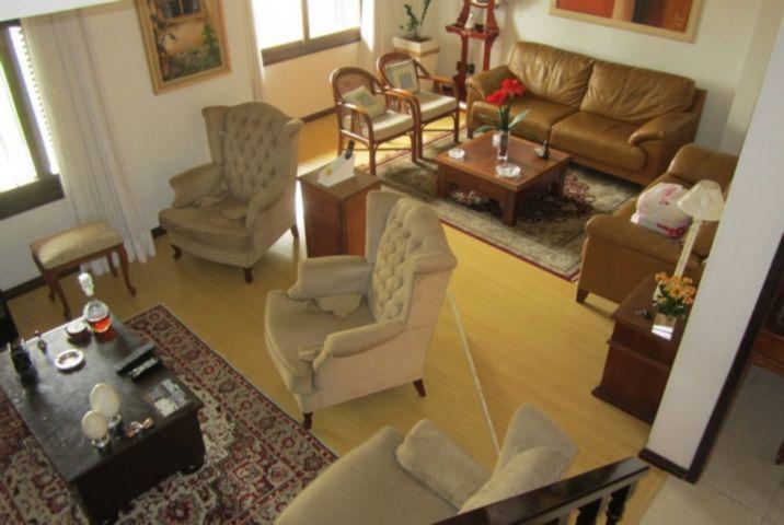 Casa 3 Dorm, Vila Ipiranga, Porto Alegre (80116) - Foto 2