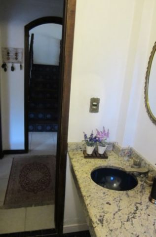 Casa 3 Dorm, Vila Ipiranga, Porto Alegre (80116) - Foto 5