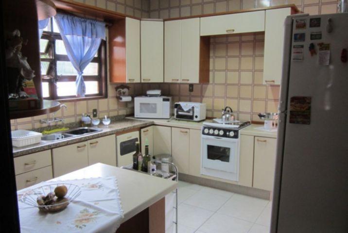Casa 3 Dorm, Vila Ipiranga, Porto Alegre (80116) - Foto 6
