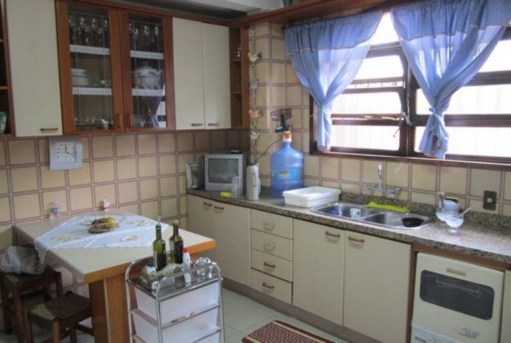 Casa 3 Dorm, Vila Ipiranga, Porto Alegre (80116) - Foto 7