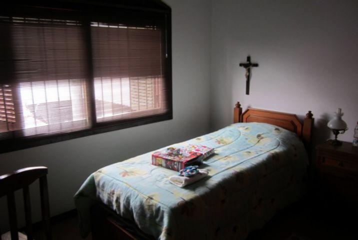 Casa 3 Dorm, Vila Ipiranga, Porto Alegre (80116) - Foto 10