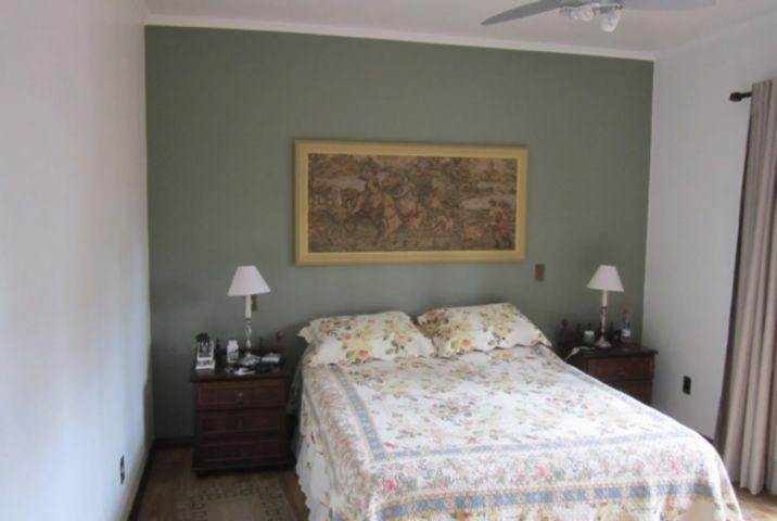 Casa 3 Dorm, Vila Ipiranga, Porto Alegre (80116) - Foto 11