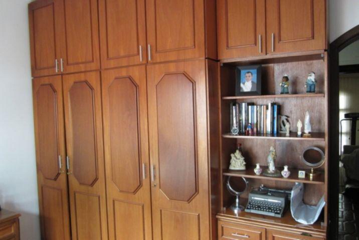 Casa 3 Dorm, Vila Ipiranga, Porto Alegre (80116) - Foto 13