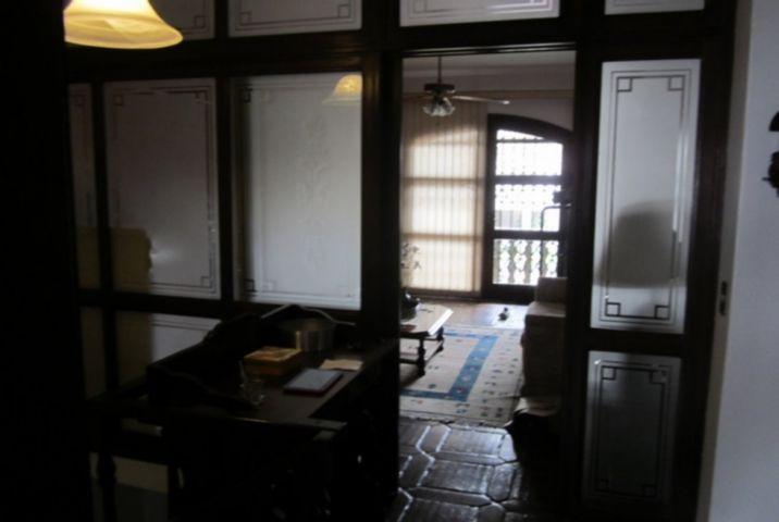 Casa 3 Dorm, Vila Ipiranga, Porto Alegre (80116) - Foto 14