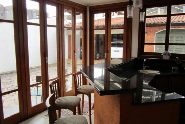 Casa 3 Dorm, Vila Ipiranga, Porto Alegre (80116) - Foto 16