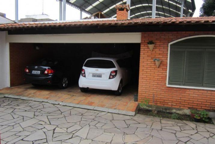 Casa 3 Dorm, Vila Ipiranga, Porto Alegre (80116) - Foto 18