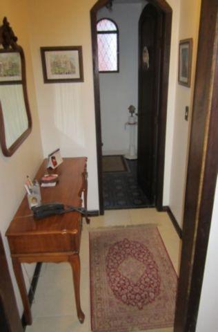 Casa 3 Dorm, Vila Ipiranga, Porto Alegre (80116) - Foto 19