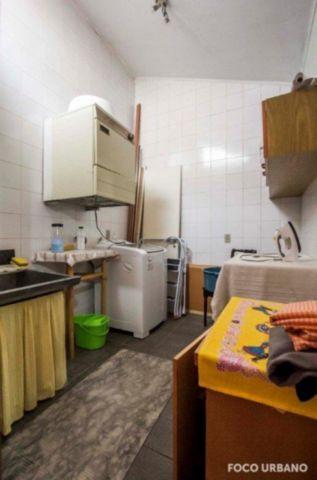 Casa 3 Dorm, Vila Ipiranga, Porto Alegre (80117)
