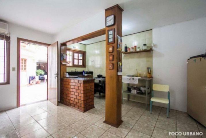 Casa 3 Dorm, Vila Ipiranga, Porto Alegre (80117) - Foto 3