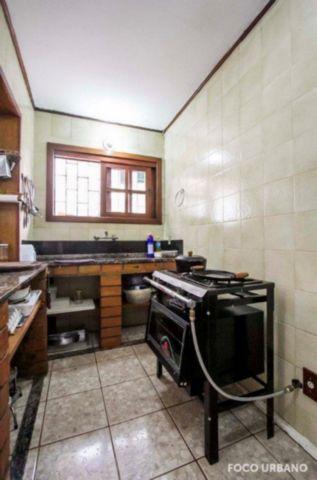 Casa 3 Dorm, Vila Ipiranga, Porto Alegre (80117) - Foto 4