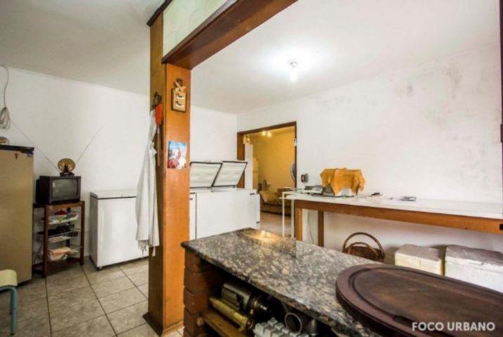 Casa 3 Dorm, Vila Ipiranga, Porto Alegre (80117) - Foto 5