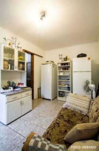 Casa 3 Dorm, Vila Ipiranga, Porto Alegre (80117) - Foto 6