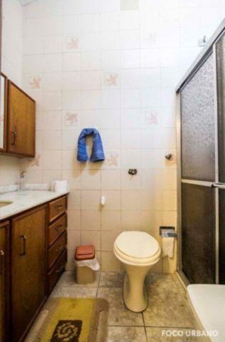 Casa 3 Dorm, Vila Ipiranga, Porto Alegre (80117) - Foto 7