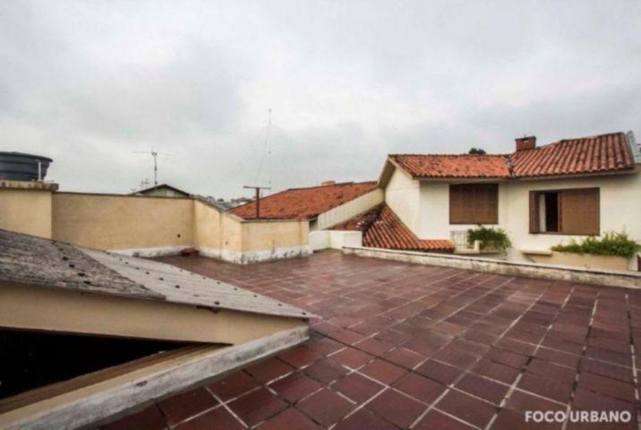 Casa 3 Dorm, Vila Ipiranga, Porto Alegre (80117) - Foto 11