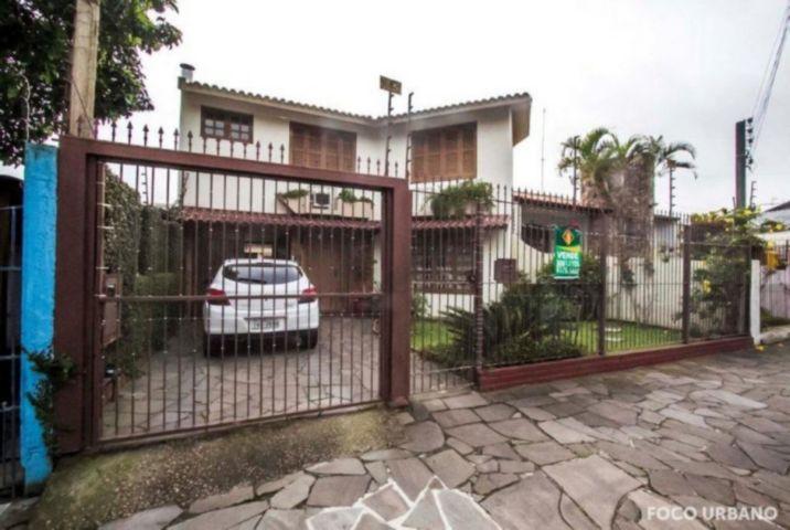 Casa 3 Dorm, Vila Ipiranga, Porto Alegre (80117) - Foto 13