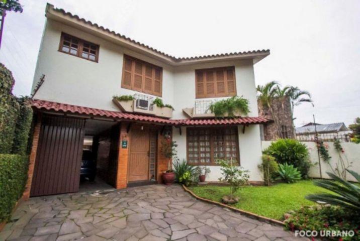 Casa 3 Dorm, Vila Ipiranga, Porto Alegre (80117) - Foto 14