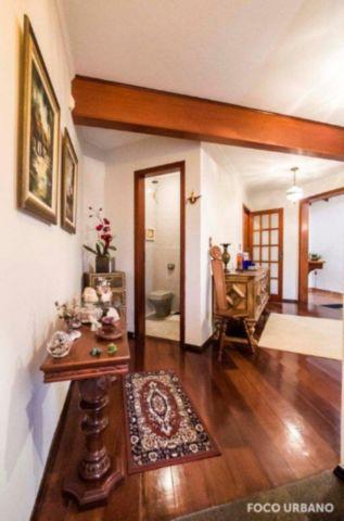 Casa 3 Dorm, Vila Ipiranga, Porto Alegre (80117) - Foto 15