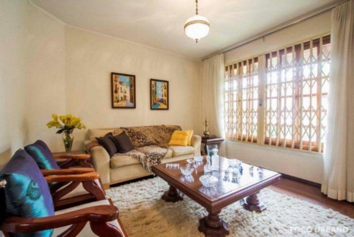 Casa 3 Dorm, Vila Ipiranga, Porto Alegre (80117) - Foto 19