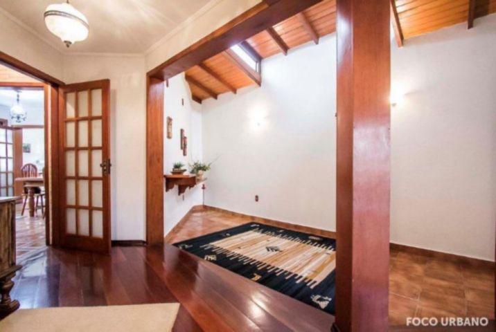 Casa 3 Dorm, Vila Ipiranga, Porto Alegre (80117) - Foto 21