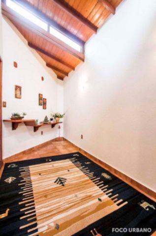Casa 3 Dorm, Vila Ipiranga, Porto Alegre (80117) - Foto 22