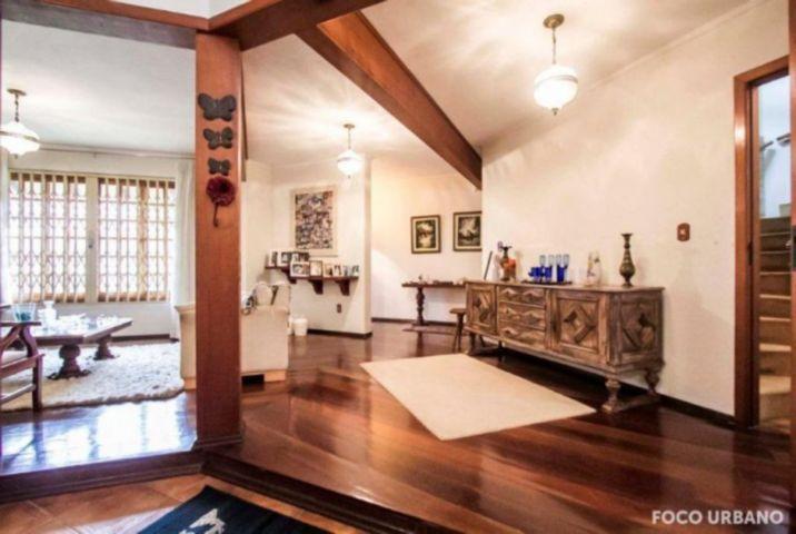 Casa 3 Dorm, Vila Ipiranga, Porto Alegre (80117) - Foto 23