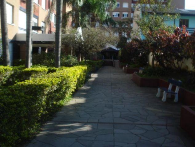 Residencial Torres do Sul - Apto 2 Dorm, Cavalhada, Porto Alegre - Foto 2