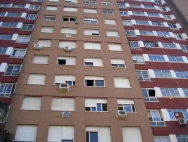 Residencial Torres do Sul - Apto 2 Dorm, Cavalhada, Porto Alegre