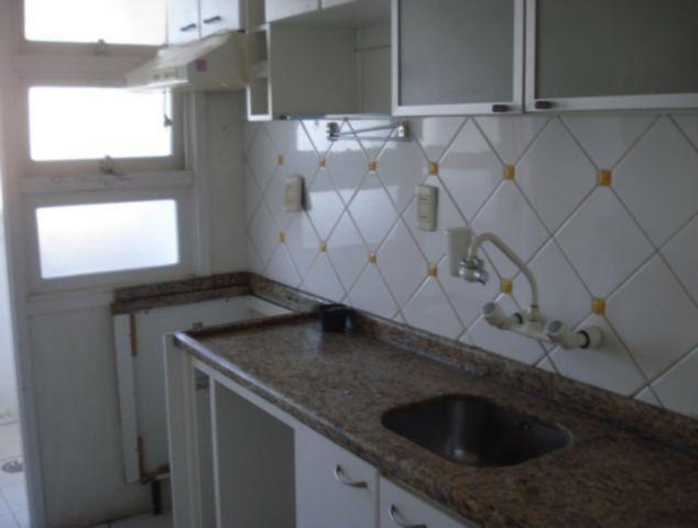 Residencial Torres do Sul - Apto 2 Dorm, Cavalhada, Porto Alegre - Foto 10