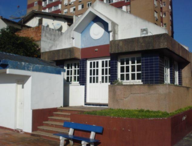 Residencial Torres do Sul - Apto 2 Dorm, Cavalhada, Porto Alegre - Foto 13