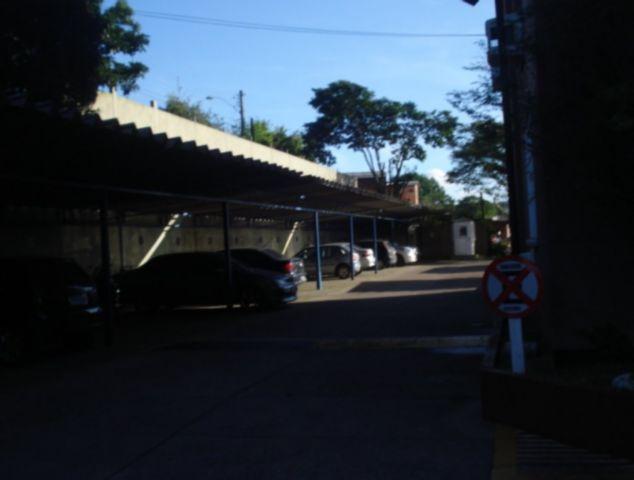 Residencial Torres do Sul - Apto 2 Dorm, Cavalhada, Porto Alegre - Foto 14