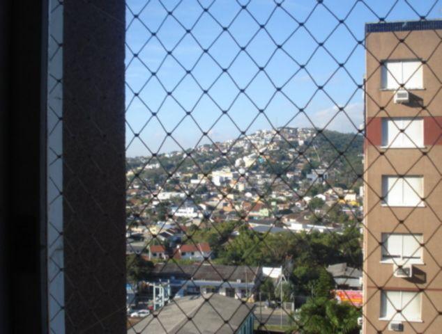 Residencial Torres do Sul - Apto 2 Dorm, Cavalhada, Porto Alegre - Foto 15