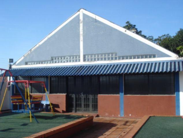 Residencial Torres do Sul - Apto 2 Dorm, Cavalhada, Porto Alegre - Foto 16