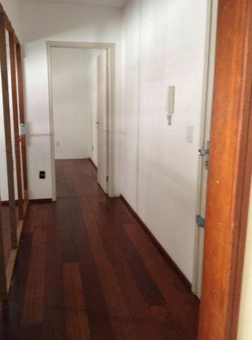 Coutinho - Apto 1 Dorm, Santo Antônio, Porto Alegre (80120) - Foto 7