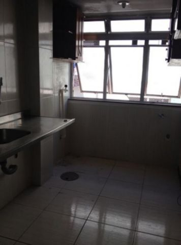 Coutinho - Apto 1 Dorm, Santo Antônio, Porto Alegre (80120) - Foto 10