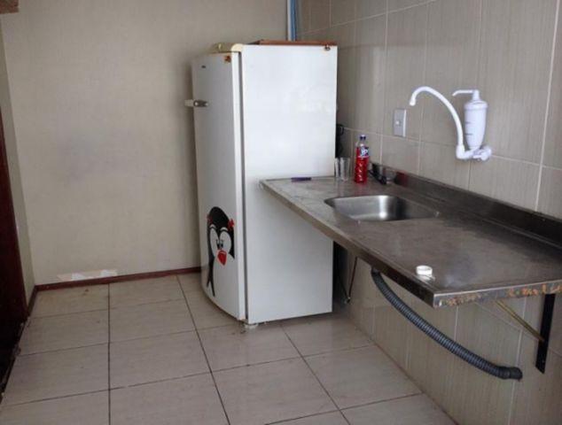 Coutinho - Apto 1 Dorm, Santo Antônio, Porto Alegre (80120) - Foto 11