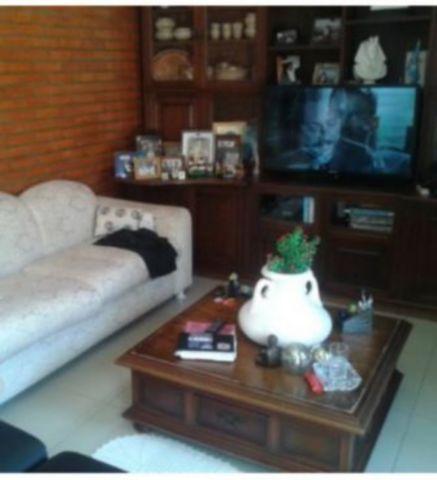 Casa 4 Dorm, Medianeira, Porto Alegre (80141) - Foto 2