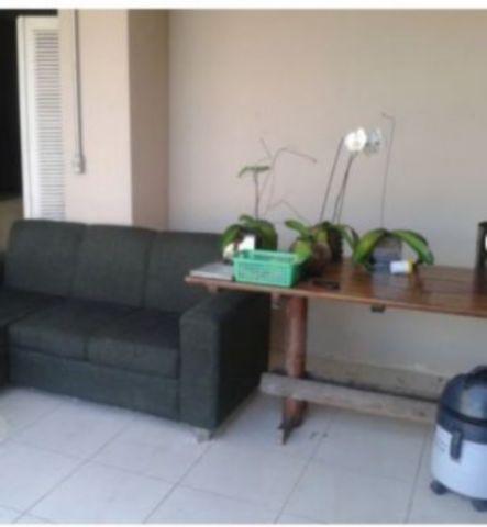 Casa 4 Dorm, Medianeira, Porto Alegre (80141) - Foto 3