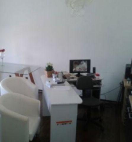 Casa 4 Dorm, Medianeira, Porto Alegre (80141) - Foto 4
