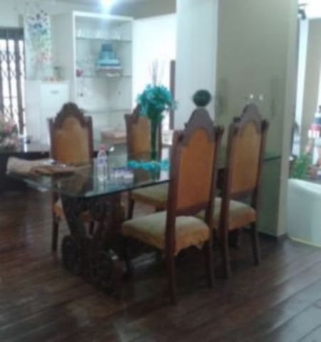 Casa 4 Dorm, Medianeira, Porto Alegre (80141) - Foto 5