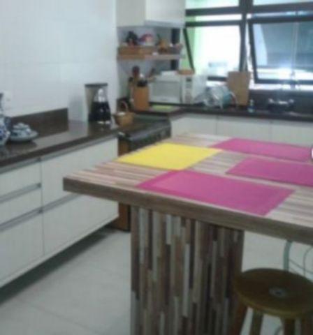 Casa 4 Dorm, Medianeira, Porto Alegre (80141) - Foto 8