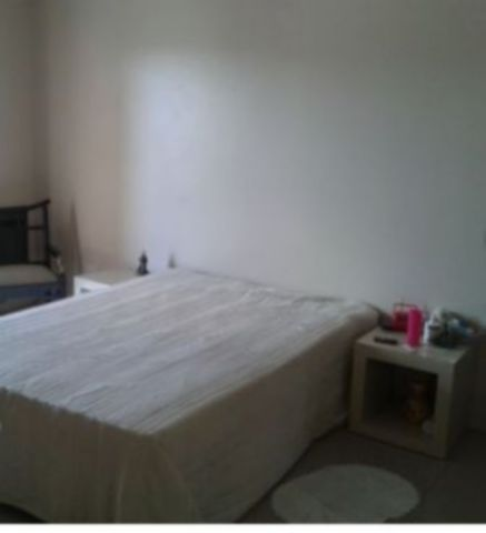 Casa 4 Dorm, Medianeira, Porto Alegre (80141) - Foto 10