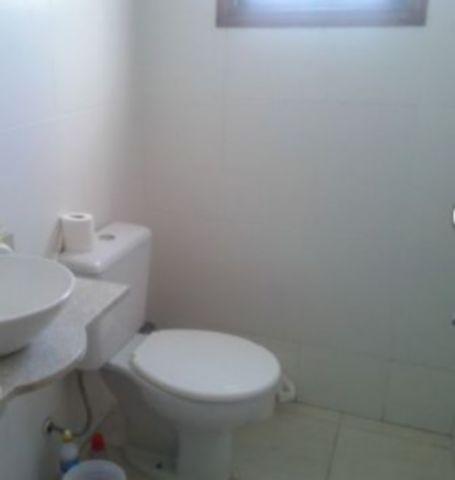 Casa 4 Dorm, Medianeira, Porto Alegre (80141) - Foto 11