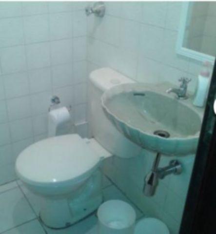 Casa 4 Dorm, Medianeira, Porto Alegre (80141) - Foto 12