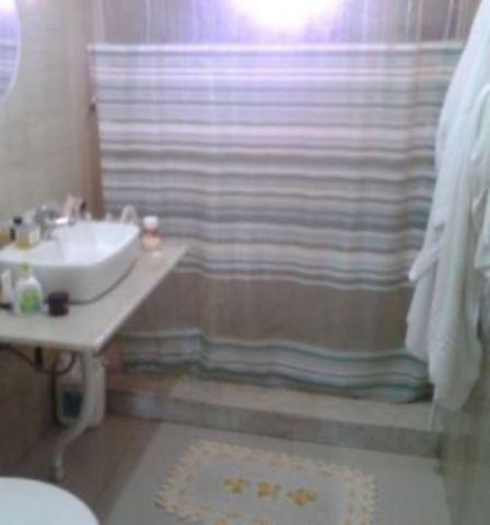 Casa 4 Dorm, Medianeira, Porto Alegre (80141) - Foto 13
